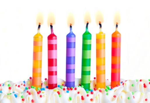 6thbirthday1-via-www-671450.jpg