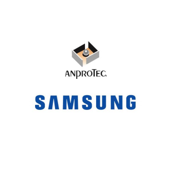 anprotec-samsung-1316126.png