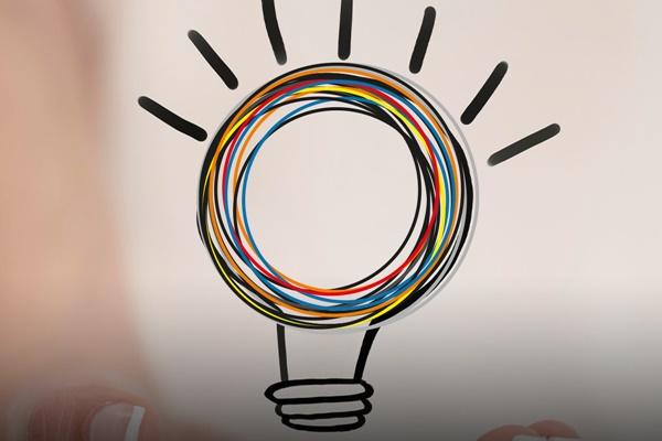 beneficios-dos-ecossistemas-de-inovacao-tecnologica-150715.jpg