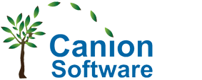 Canion Software