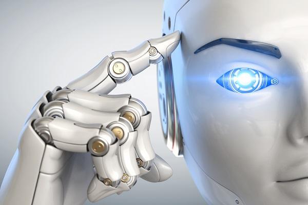 Seremos escravos das máquinas