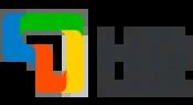 HD Tecnologia