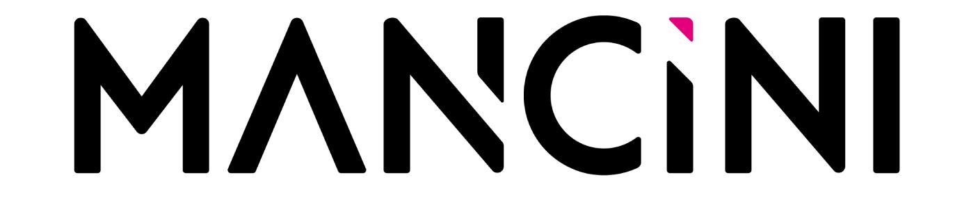 Grupo Mancini