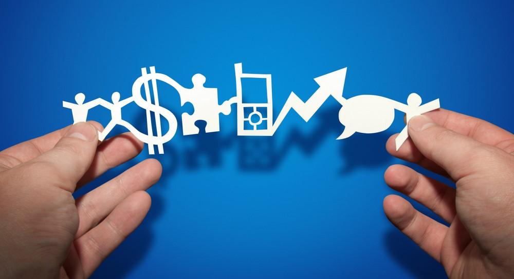 micro-e-pequenas-empresas-1379143.jpg