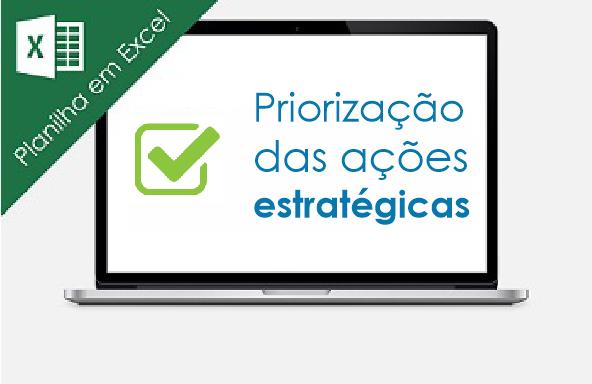 priorizacao-das-acoes-estrategicas-910189.png