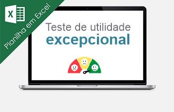 teste-de-utilidade-excepcional-211121714.jpg