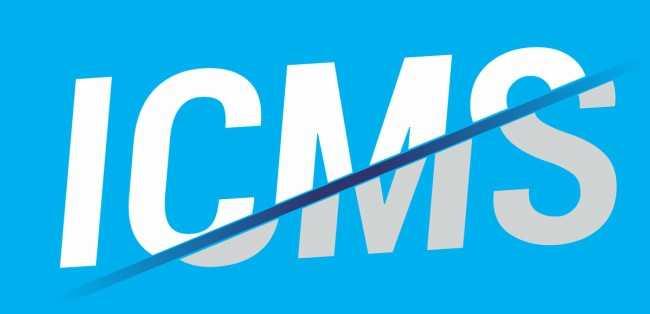 ICMS para empresas do Simples